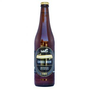 Bottle Image Choice Brew