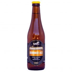 Bottle Image Summer Ale
